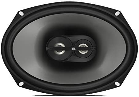 JBL CS769 Three Way Audio Loudspeaker product image