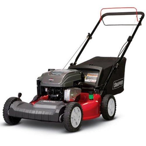 Top 10 Best Self Propelled Lawn Mower (2020 Reviews & Buying Guide) 7