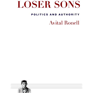 Loser Sons: Politics and Authority