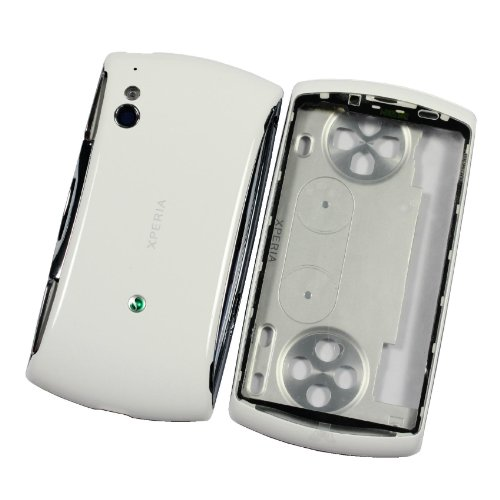 xperia play full housing cover - 1