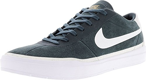 seaweed seaweed White Chaussures Homme 311 831756 Vert Nike De Gold Gold Gold Summit Sport metallic white zOHEn