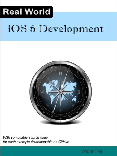 AppCoda Book – Beginning iOS 12 Programming with Swift