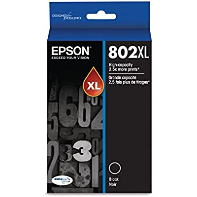 epson-t802xl120-durabrite-ultra-black