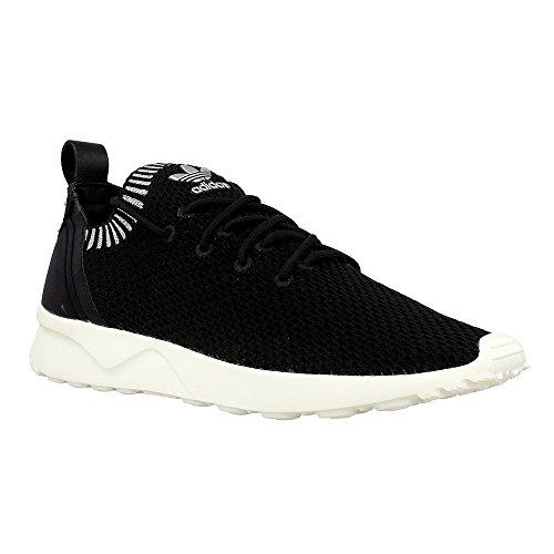 Adidas Zx Flux Adv Deugd Pk Black / Core White