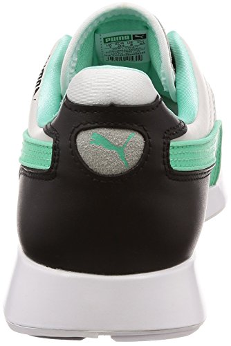 100 Rs 01 367913 Viola Sneakers Re invention Grigio Puma xstQrdCh