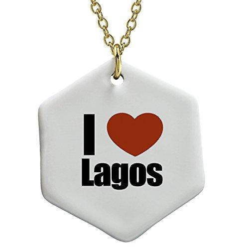 ceramic-necklace-i-love-lagos-region-in-nigeria-africa-jewelry-neonblond