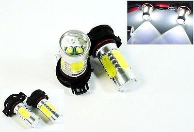 LEDIN 5202 H16 CREE LED Plasma Projector 16W Fog Lamp