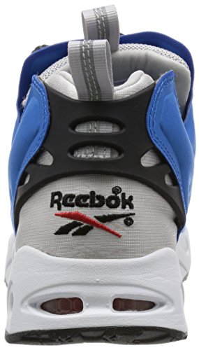 Reebok Fury Basket Road Instapump V66584 xw808qpzY