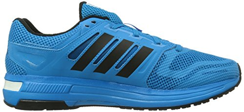 Men Mesh Black Revenergy Adidas Shoes Running gnYAqxR