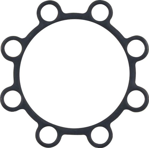 Allstar Performance ALL72074 Drive Flange Gasket