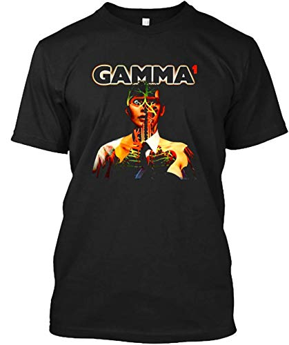 Blues Remastered Import - Gamma - Import, Remastered Customized Handmade T-shirt Hoodie - Crewneck