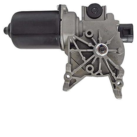 Partes reproductor nuevo motor para limpiaparabrisas para Cadillac ...