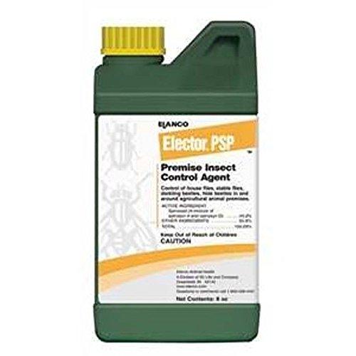 Elector Psp Premise Spray 8 oz ()