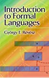 Introduction to Formal Languages (Dover Books on Advanced Mathematics)
