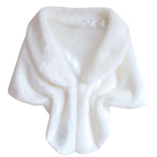 Blanc Manteau Bodhi Manteau Blanc Bodhi Femme San Femme San f6qYZwxd