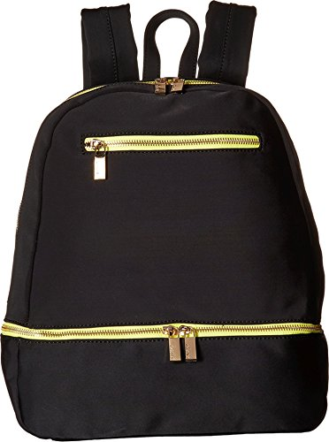 deux-lux-womens-energy-backpack-black-yellow-backpack