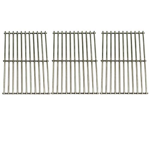 uniflame grill grates - 4