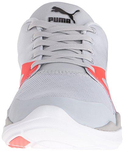 Puma Duplex Evo Tessile Scarpe ginnastica