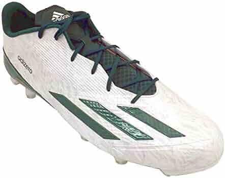 adidas Samba Adv BlackWhite Indoor Soccer Shoes (CQ1137)