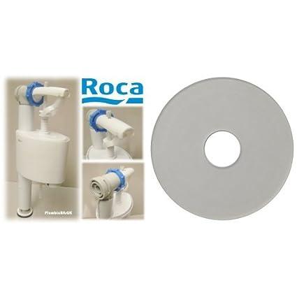 Roca AH0001000R - Kit G Mecanismo Alimentación E/Inf A3I Recambio - Colleción De Baño