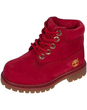 Infant's Waterbuck 6 Inch Premium Boot