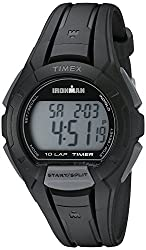 Image of the product Men's Timex Ironman that is listed on the catalogue brand of Timex. This item has been rated with a 5.0 scores over 5