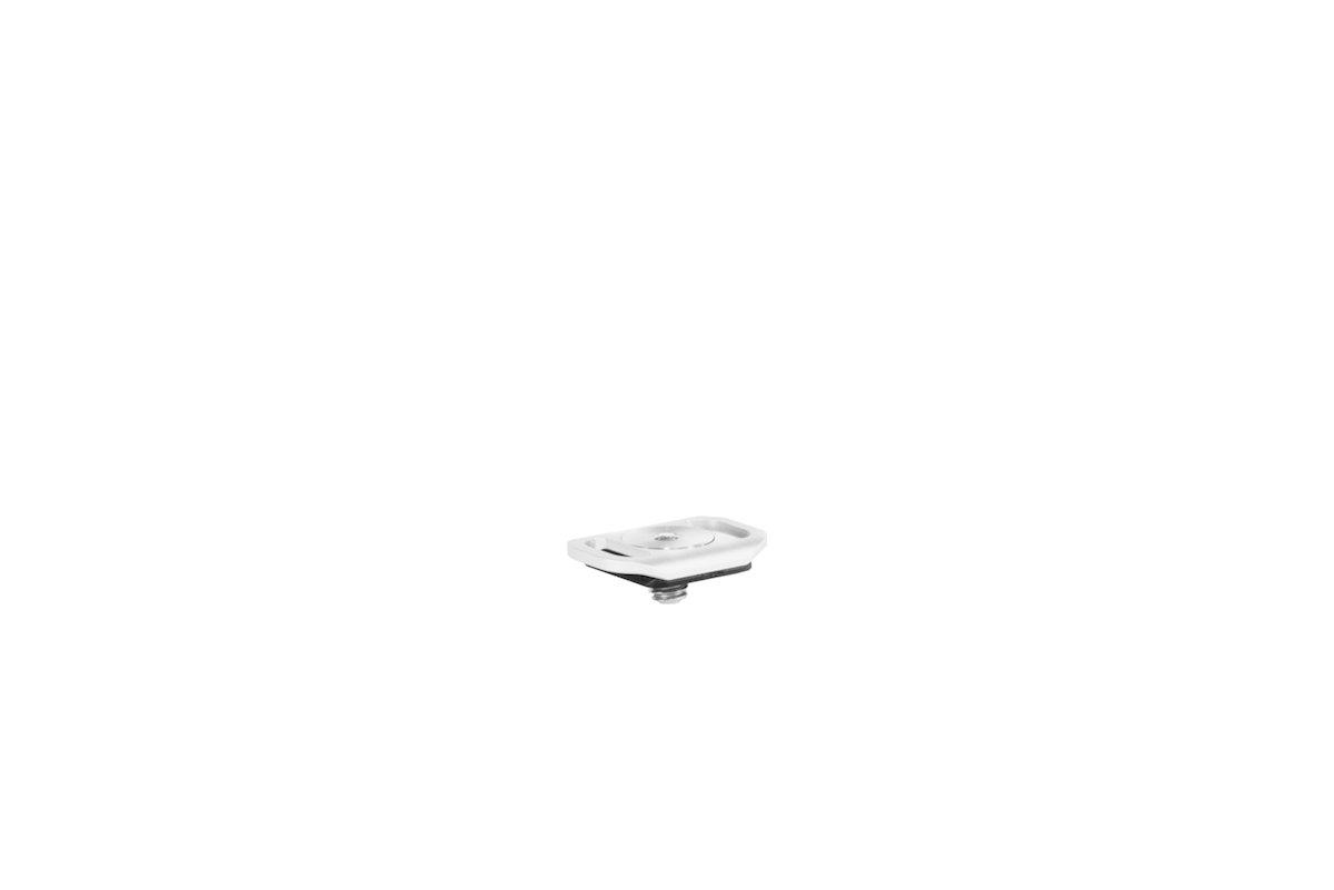 Peak Design Sll As 3 Slide Lite Mirrorless Camera Bk Mirrorles Sling Strap Black Photo