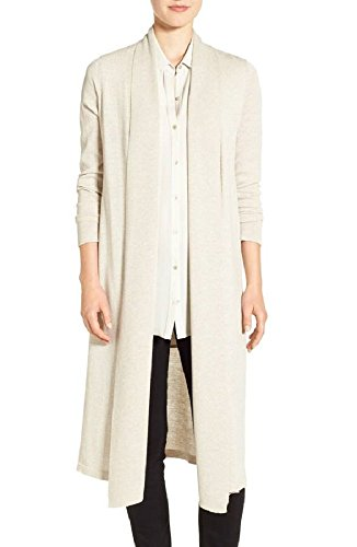 Eileen Fisher Crepe - 8