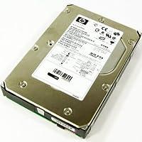 Seagate ST3146854SS Hard Drives SAS-3GBITS 146GB-15000RPM