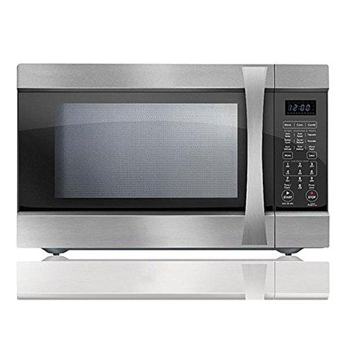 small 1200 watt microwave - 6