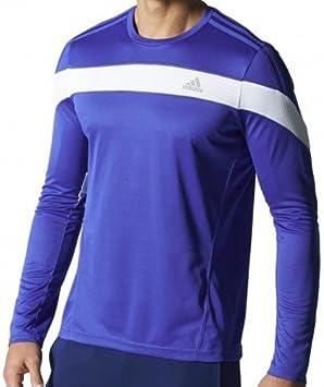 Vêtements running adidas Homme | Sweat shirt à manches