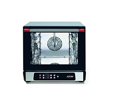 Axis AX-514RHD Convection Oven