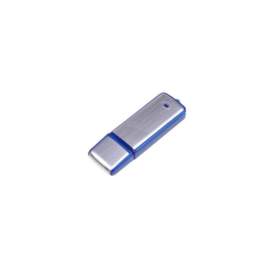 BestDealUSA Durable High Speed 4GB Memory Stick USB Flash Memory Drive New