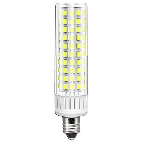 120 watt type b bulb - 5