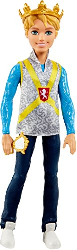 Ever After High Prince Daring Charming Doll (Happily Ever After High Dolls)
