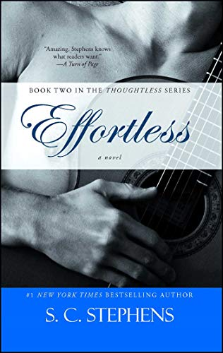Thoughtless Sc Stephens Ebook