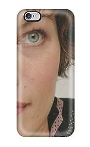 fashion case case, Fashionable iphone 4s rqdti5PYpJI Plus case cover - Milla Jovovich