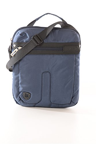 Bolso Azul hombro azul hombre para Azul al Redskins fqd0aUwq