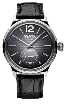 WATX DANDY relojes mujer RWA0420