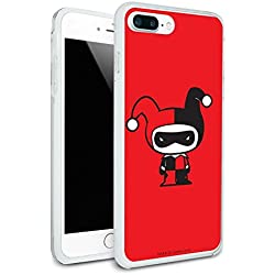 41V-iEG9oAL._AC_UL250_SR250,250_ Harley Quinn Phone Cases iPhone 7
