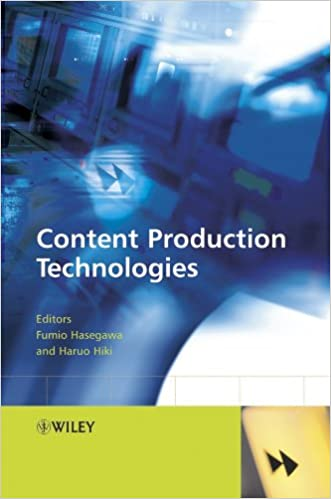 Production Technology Ebook