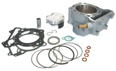 Athena Big Bore Cylinder Kit (392cc) - 68.00mm Bore P400485100024