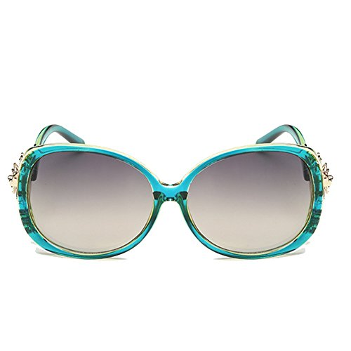 Hikote #412 Classic Summer UV 400 Protect Eye from Ray Women - Cheap Oakleys China From