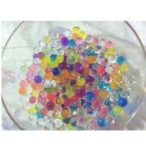 jelly beadz rainbow - 6