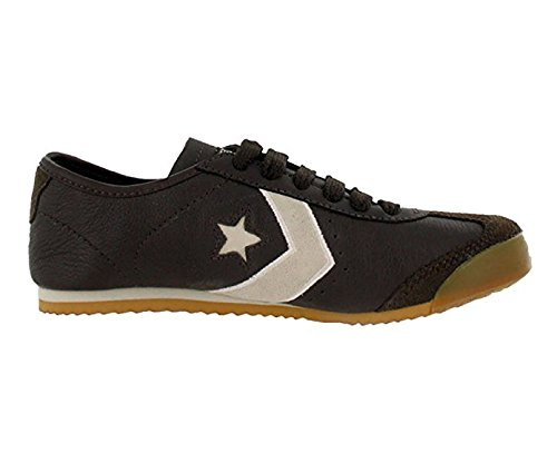 Converse Unisex Retro Mt Stjärna 3 Choklad / Pergament Lo Walker 1t462