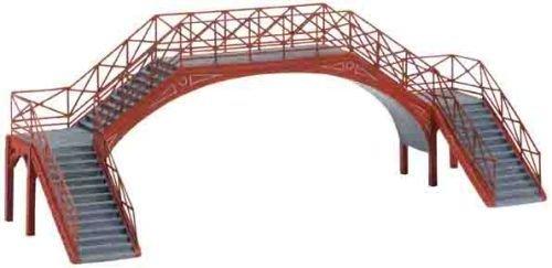precios mas bajos Hornby - Skaledale Skaledale Skaledale Railside Collection - Platform Footbridge by Hornby  a la venta