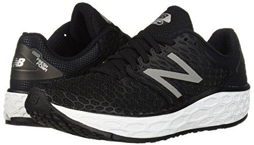 Noir Blanc noir Foam Balance Femmes Pour Fresh Course Chaussures De V3 Vongo Bk3 New pqwxUFfv4F