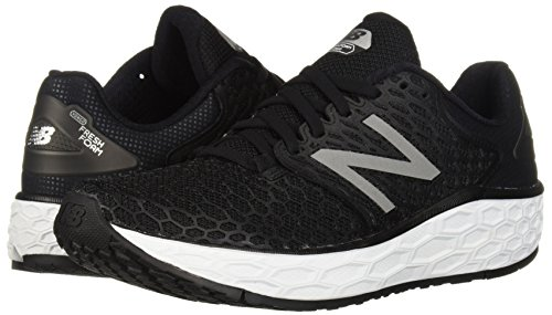 Vongo white Negro Bk3 black Foam De V3 Fresh Balance New Zapatillas Running Para Mujer 7FaHqtxw