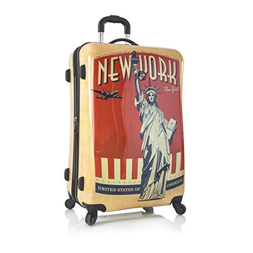 heys-america-vintage-traveler-30-spinner-new-yo