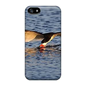 Amazing Hunt Awesome High Quality Iphone 4/4s Case Skin